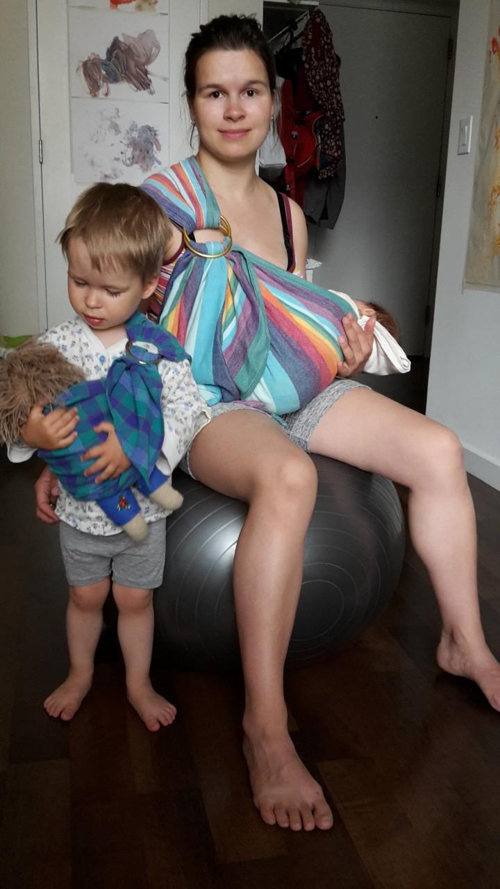 Ищу рассказ мамы как она сосала с ыну фото 597-584